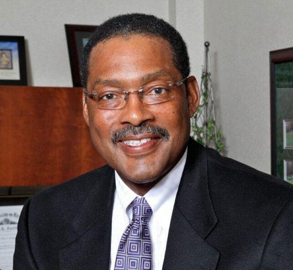 Ulysses L. Bridgeman, Jr.